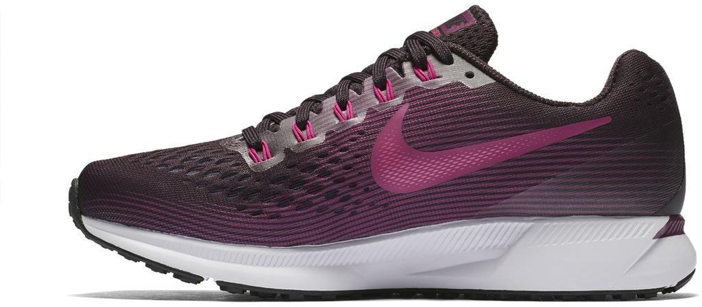 promo code 952d9 149af Nike Air Zoom Pegasus 34 Women ab 53,13 € im Preisvergleich kaufen