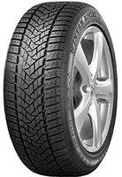Dunlop Offroad Reifen 235