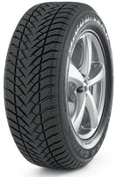 Goodyear Winterreifen 265