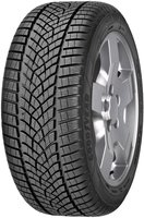 Goodyear Winterreifen 295