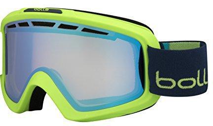 Bolle Nova II 21333 Goggles Skibrille Sportbrille Mc4io
