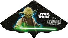 Günther Star Wars Yoda (1150)