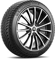 Michelin Winterreifen 225