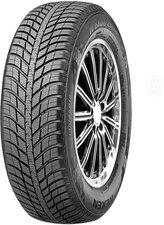 Nexen-Roadstone Ganzjahresreifen 185