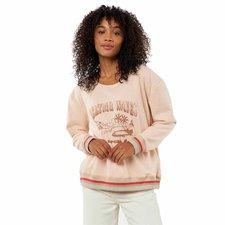 Rip Curl Sweater Damen