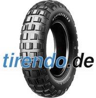 Bridgestone Motorradreifen 3,50 Zoll