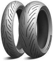 Michelin Motorradreifen 3,00 Zoll