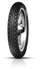 Pirelli Motorradreifen 110 mm