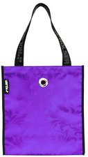 Rolser Shopping Bag Gloria malve