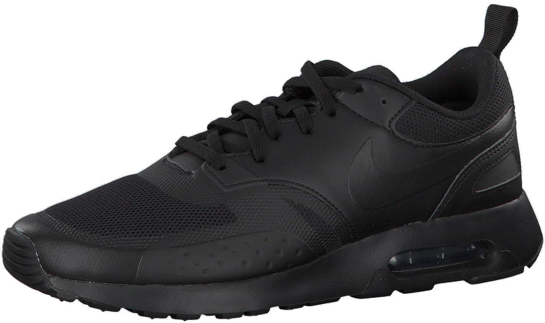 aae3a739f26829 Nike Air Max Vision ab 53