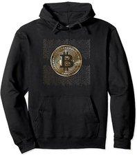 Revolution Hoodie Damen