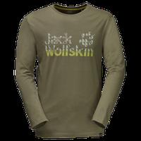 Jack Wolfskin Longsleeve Damen