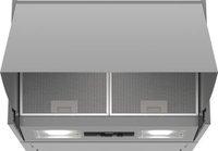 gorenje di 602m ab 134 80 g nstig im preisvergleich kaufen. Black Bedroom Furniture Sets. Home Design Ideas