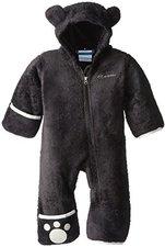 Columbia Baby Fleeceanzug Foxy Baby II schwarz