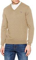 Gant V-Pullover Herren