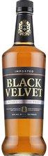 Black Velvet Canadian Whisky
