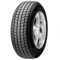 Nexen-Roadstone 175/70 R13 82T Eurowin
