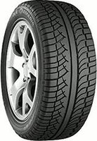 Michelin 285/45 R19 107V 4x4 Diamaris