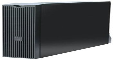APC Battery Pack Smart-UPS RT 192V Rack Mount
