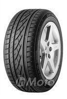Continental PremiumContact 205/55 R16 91V * FR