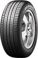 Dunlop SP Sport 01 205/55 R16 91V A MFS