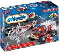 Eitech Metallbaukasten Traktor-Set