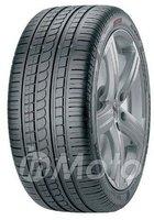Pirelli Pzero Rosso Asimm. 245/45 R19 98Y * no Label