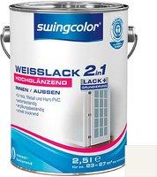hammerite metall schutzlack 2 5 liter preisvergleich ab 32. Black Bedroom Furniture Sets. Home Design Ideas