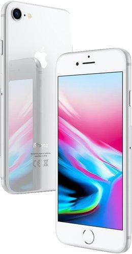 iphone x 256 gb vertrag günstig