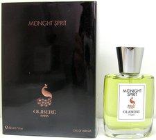 Olibere Midnight Spirit Eau de Parfum
