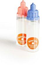 Heless Trick-Milchflasche 975