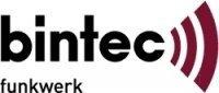 Funkwerk BinTec - Lizenz - 1 PRI-Schnittstelle