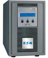 MGE MGE EXB-Module (Battery Extension)