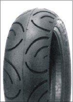 Heidenau K61 110/80 - 10 63M Rf. TL