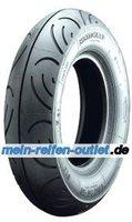 Heidenau K61 120/70 - 11 56M Rf. TL