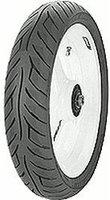 Avon Tyres Roadrider AM26 120/90 - 17 64V