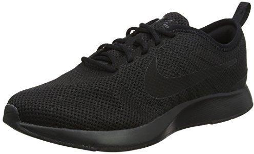 0c038b9ce0c986 Nike DualTone Racer black black black günstig kaufen