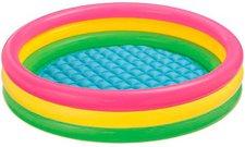 Intex Pools Baby Pool Sunset Glow 86x25 cm (58924)