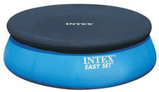 Intex Pools Abdeckplane 366 cm (58919)