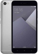Xiaomi Redmi Note 5A Prime ohne Vertrag