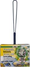JBL Tierbedarf Fangnetz Premium 20cm grob