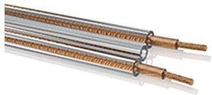 Oehlbach Crystal Star - 2 x 2,5mm²