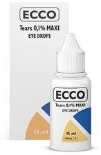 MPG & E Ecco Tears Maxi (15 ml)
