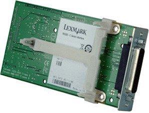 Lexmark 14F0100