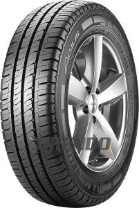 Michelin AGILIS 61 165/75 R14 93R