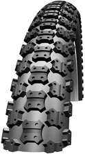 Schwalbe Mad Mike 16 x 1,75 (47-305)