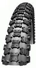 Schwalbe Mad Mike 18 x 1,75 (47-355)