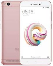 Xiaomi Redmi 5A pink ohne Vertrag