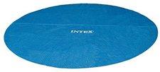 Intex Pools Solarplane 305 cm (59952)