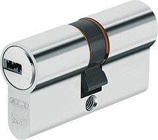 Abus XP2S - Profilzylinder 40/65